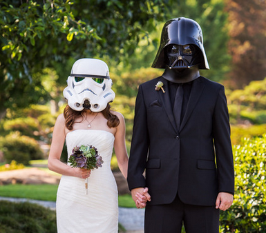 20 Fun And Easy Props For Your Pre Wedding Photography
